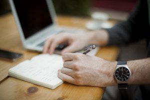 Unternehmensverkauf durchführen Berater