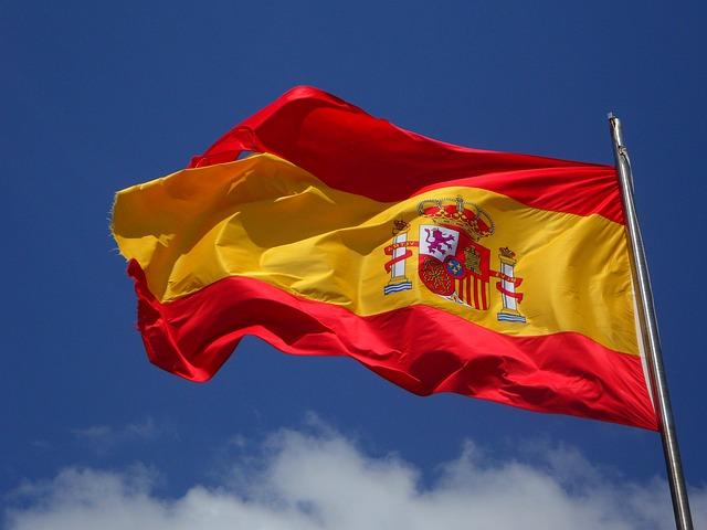 Die spanische Geschäftskultur unterscheidet sich von der Deutschen