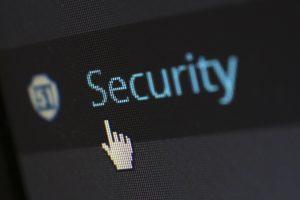 Der virtuelle Datenraum bietet zahlreiche Sicherheitsfunktionen.