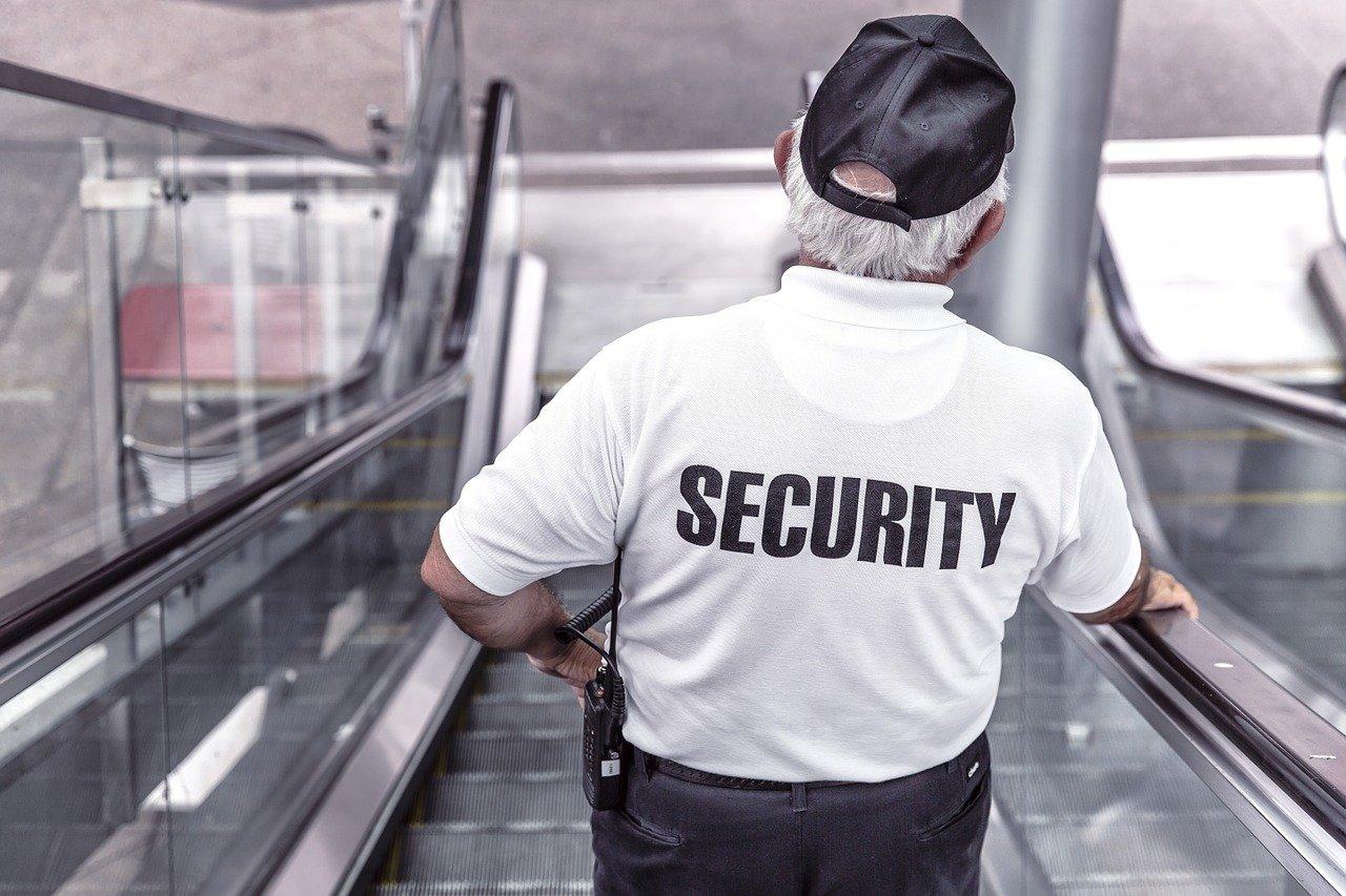 Datenschutz an Unternehmen