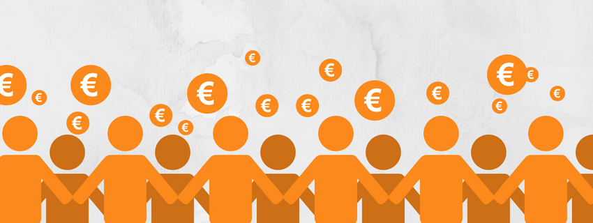 Crowdfunding for your business explaines
